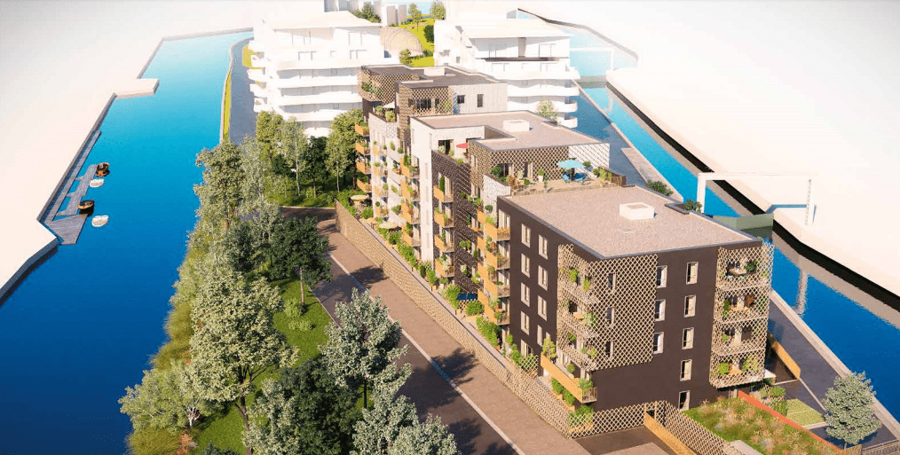 investissement locatif Valenciennes loi pinel en 2020