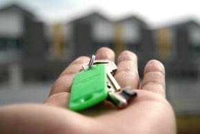 Immobilier Lille : les Français veulent toujours acheter