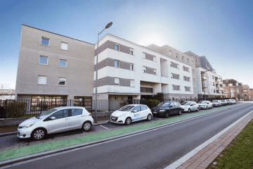 Investissement locatif résidence étudiante – LMNP