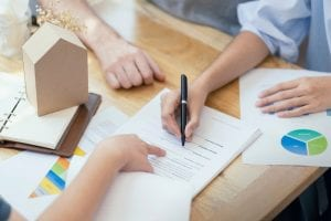 assurance emprunteur faire baisser son taux de crédit