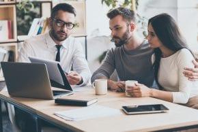 Comment bien monter votre dossier de financement ?