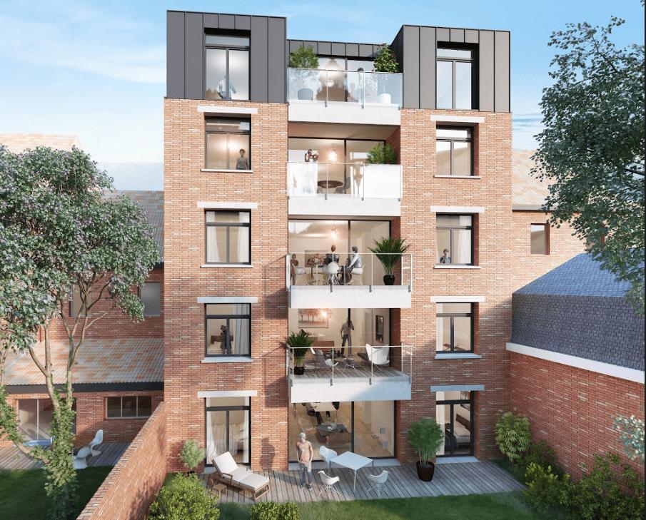 programme-immobilier-lille-première-couronne-marcq-en-baroeul