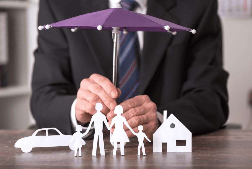 frais lors d'un investissement immobilier neuf