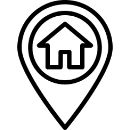 maison logo ou investir