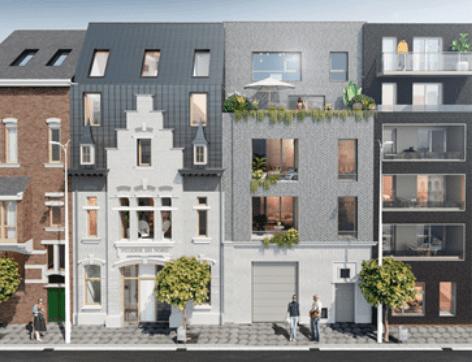 investissement locatif immobilier neuf lille centre ville