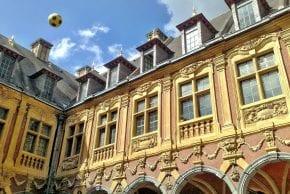 Investissement loi Malraux Lille – Tous les programmes