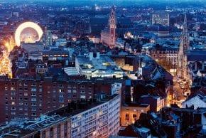 Investir Lille centre – Tous les programmes