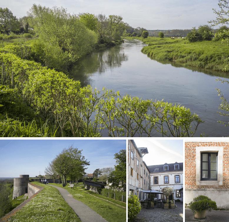 visuel Montreuil-sur-mer investissement locatif en immobilier neuf à Montreuil