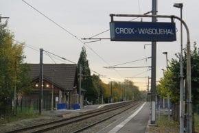 Pourquoi investir à Wasquehal ?