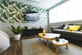 Réaliser un investissement intelligent dans l'immobilier grâce au statut LMNP