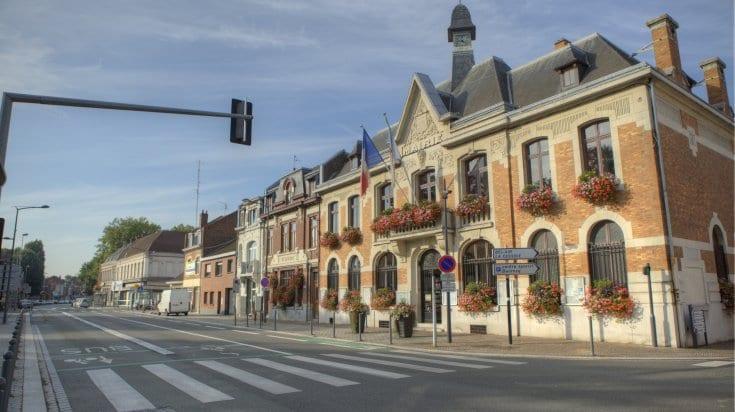 mairie-st_andre_lez_lille
