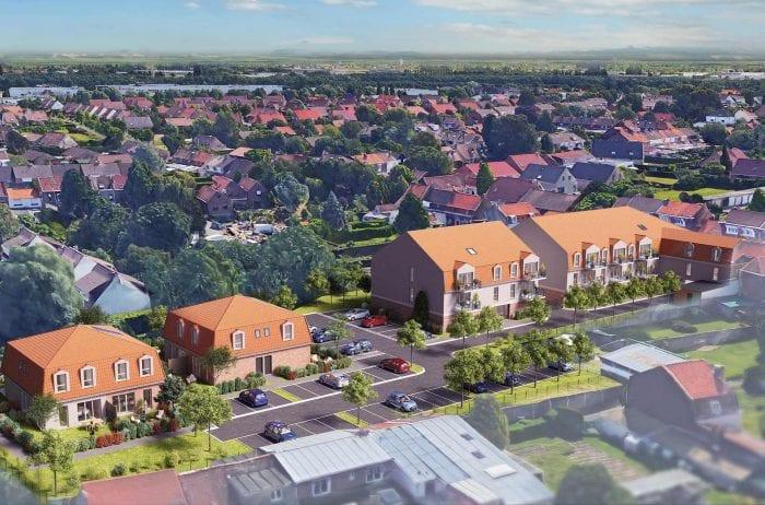 programme-immobilier-lys-lez-lannoy-investir