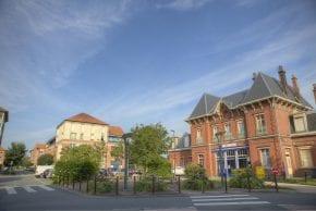 Pourquoi investir à Saint-André-lez-Lille ?