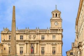 Différences entre loi Malraux et Monuments Historiques en 2020 ?
