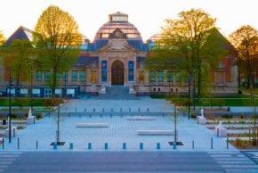 Où investir à Valenciennes en 2020 ?