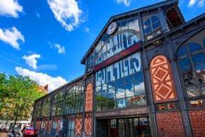 Pourquoi investir à Lille Wazemmes ?