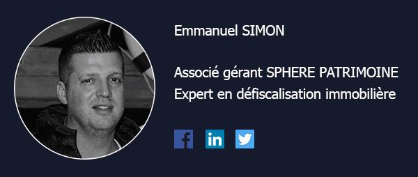 Emmanuel-simon-sphere-patrimoine-optissimmo-lille