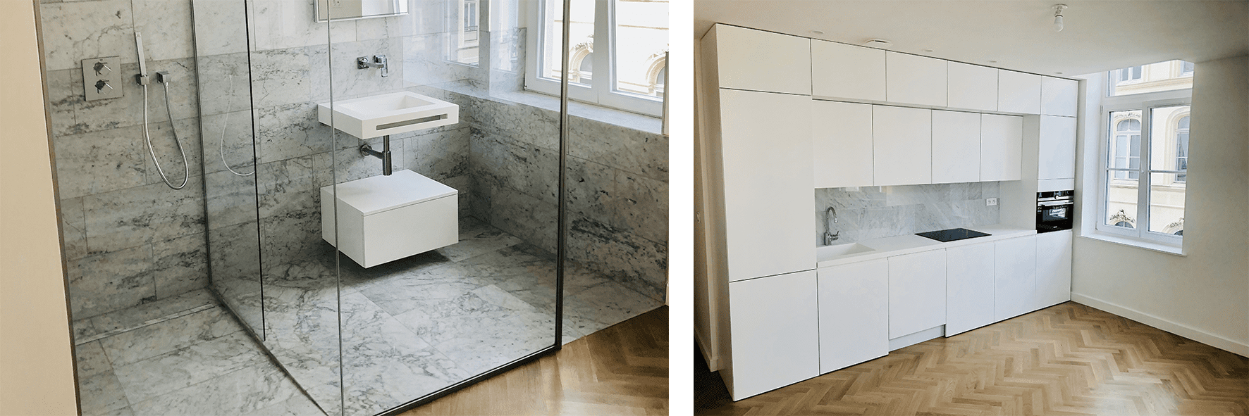 intérieur-programme-immobilier-lille-haut-de-gamme-2020