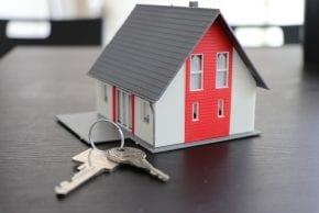 Les programmes immobiliers à Lille intra-muros en 2020