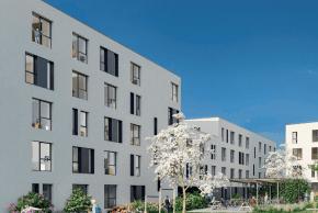 Investir en résidence étudiante à Lille
