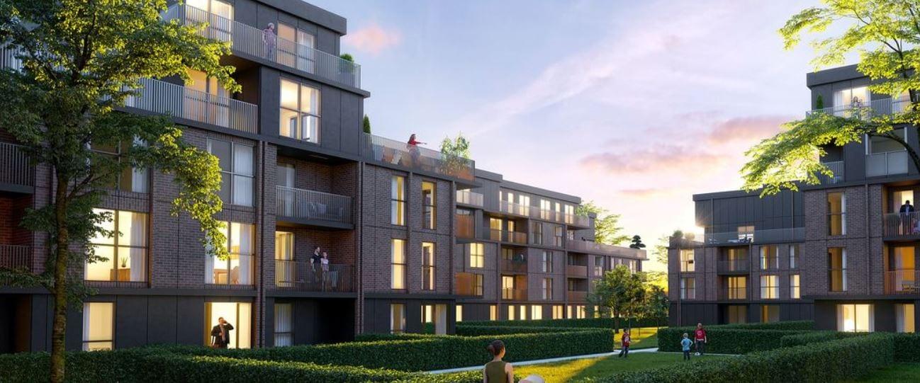 visuel bannière extérieur appartement pinel optimisé déficit foncier 2021