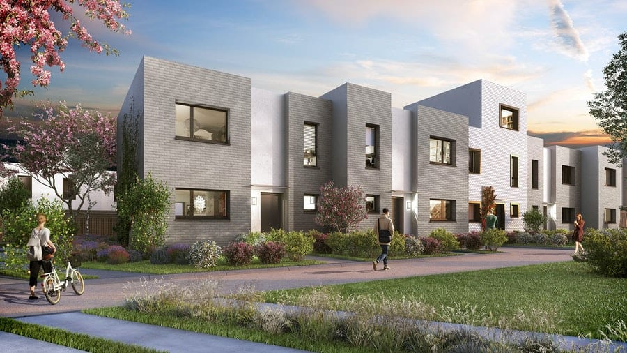 maisons appartements loi pinel tourcoing