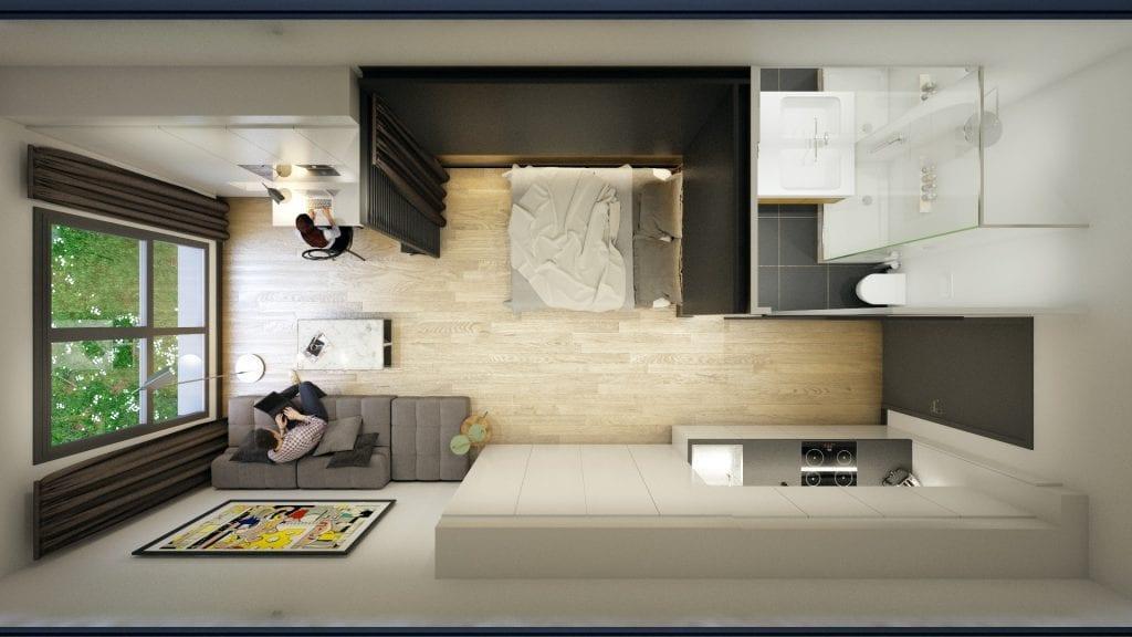 appartement_typeA01_basecamp_arras