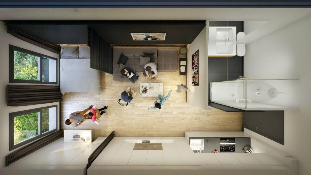 appartement_typeC_basecamp_arras