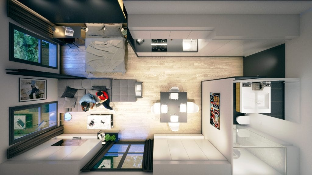appartement_typeD_basecamp_arras