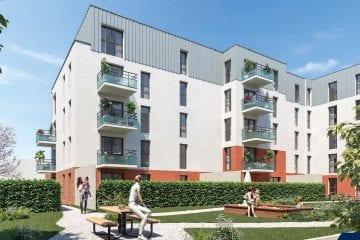 Pinel TVA réduite à Lille – L'interlude