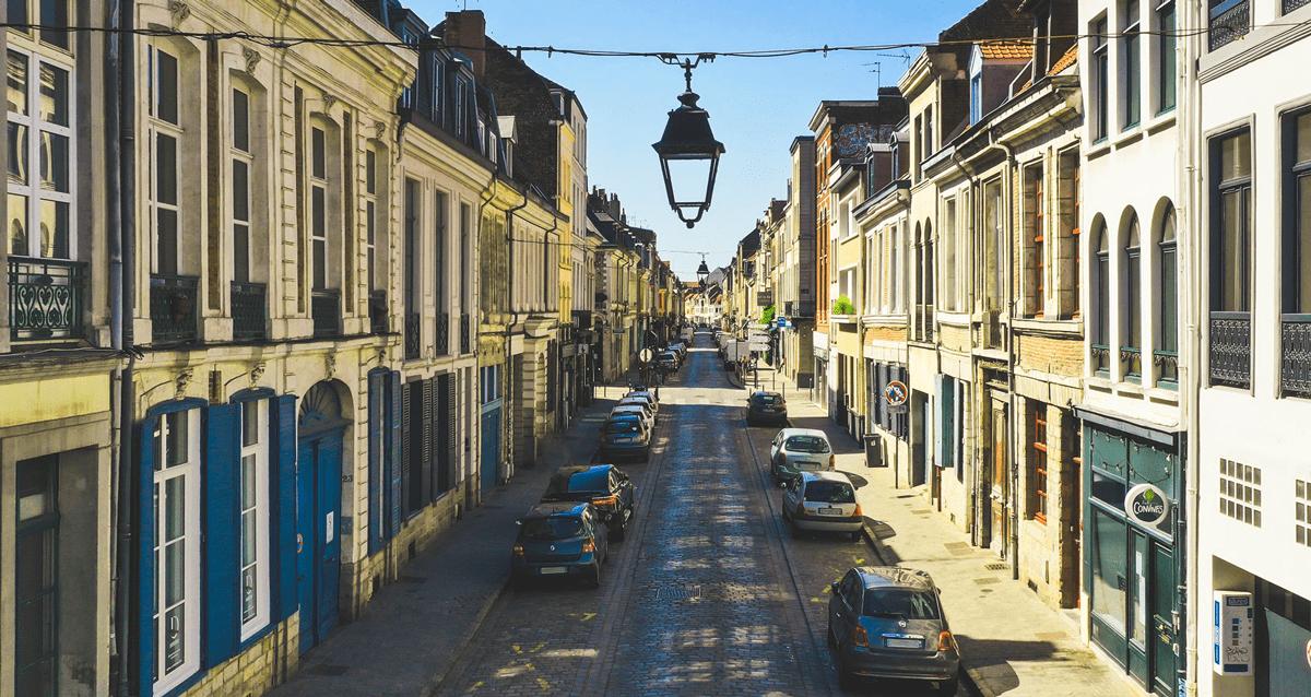 investissement-locatif-vieux-lille-2021-à-lille
