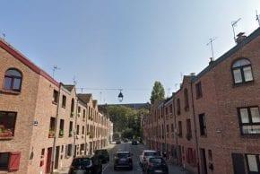Pourquoi investir à Saint-André-lez-Lille en 2021 ?