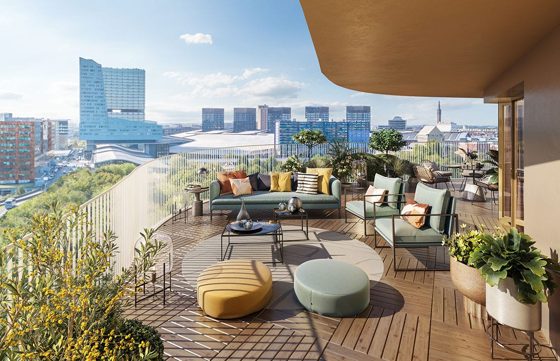vue-terrasse-jour-emblem-residence-neuve-loi-pinel-lille-centre