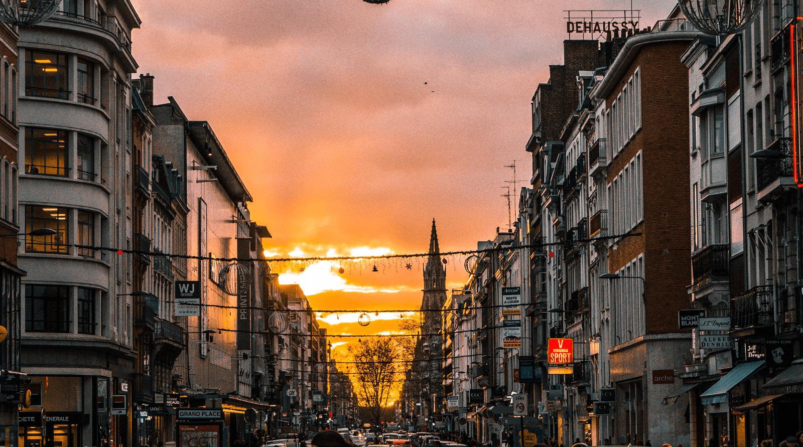 Investir-en-résidence-étudiante-à-lille-2021-2022