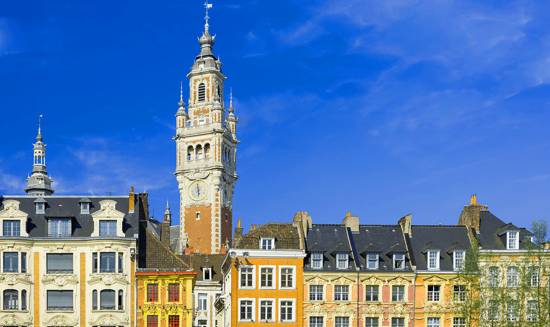investissement-immobilier-lille-hypercentre-2022