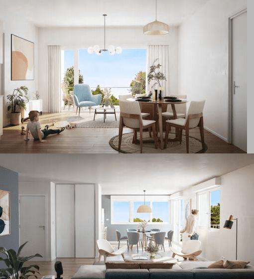 appartements-neufs-modernes-résidence-Flow-7B