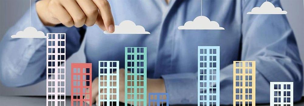 comment-financer-son-operation-de-defiscalisation-immobiliere