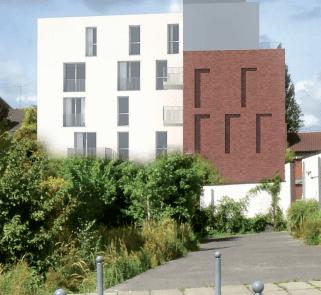gentry-fox-lille-investissement-immobilier