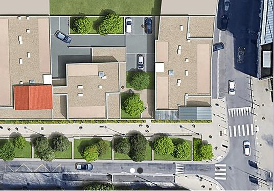 invesissement-immobilier-lmnp