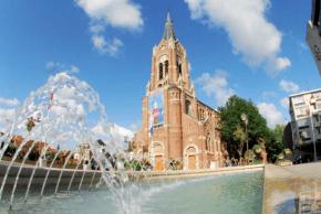 Biens éligibles au déficit foncier à Lille