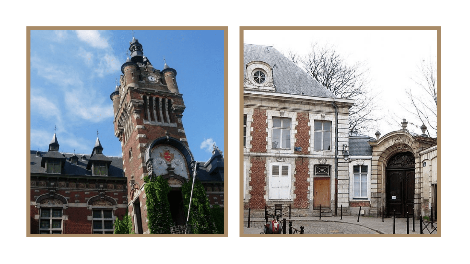 investir-agglomération-lilloise-2021-loos