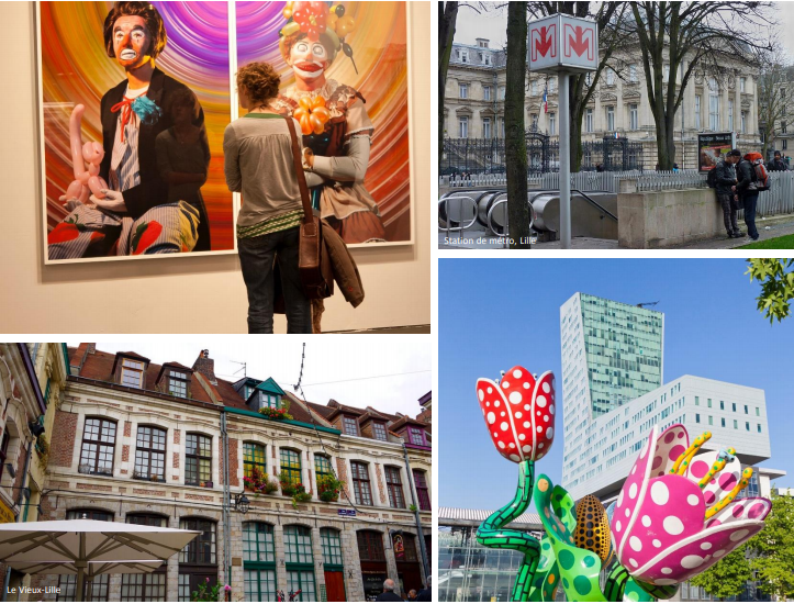 investir-dans-limmobilier-tourcoing