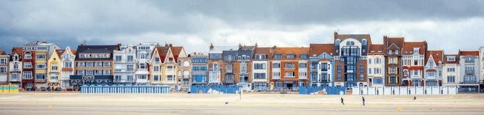 investir-dunkerque-résidence-principale