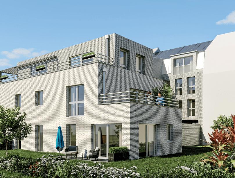 investir-en-location-meublée-lille