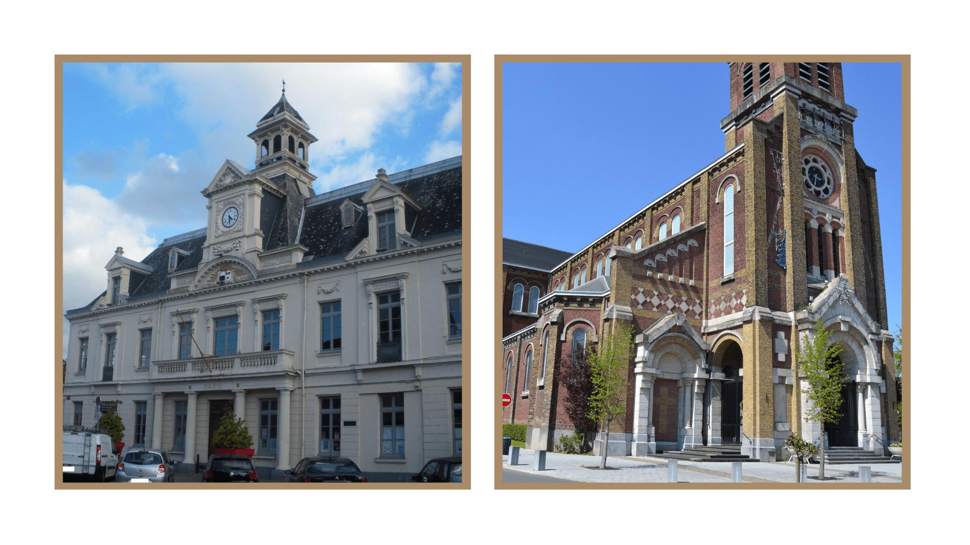 investissement-agglomération-lilloise-2021-lannoy