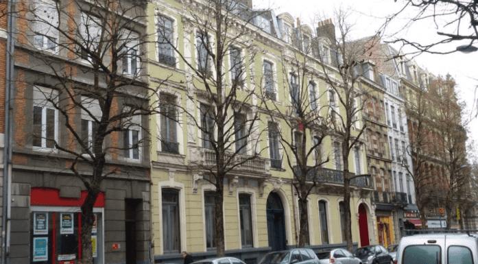 investissement-deficit-foncier-lille