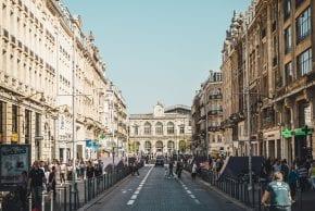 Où investir dans l'agglomération lilloise en 2021 ?