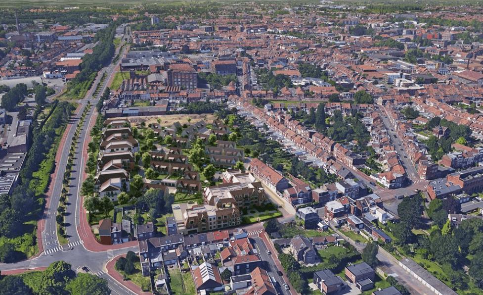 investissement-immobilier-allee-my-art