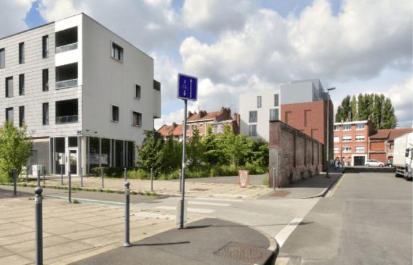 investissement-immobilier-lille-centre