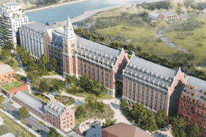 Réussir son investissement en monuments historiques